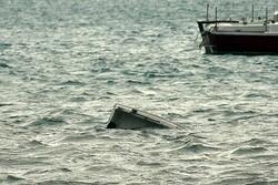 Tunus açıklarında göçmen teknesi battı: En az 14 ölü