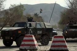 «جو بایدن» تمدید حضور نظامیان آمریکا در افغانستان را بررسی می کند