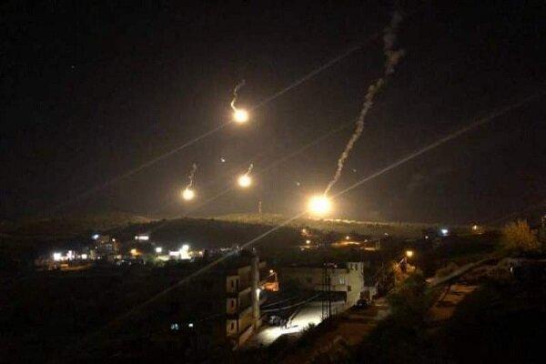 Lebanese Army, Hezbollah intercept intrusive Israeli drones