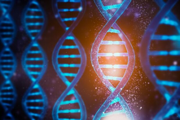 ژن درمانی کودکان بدون سیستم ایمنی را درمان می کند