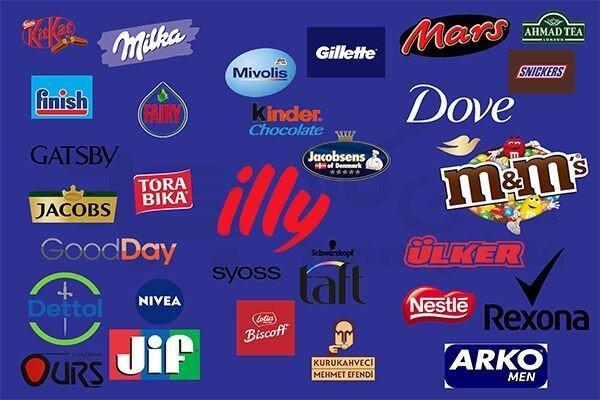 خرید محصولات خارجی با کد تخفیف از فروشگاه اینترنتی یامی کالا