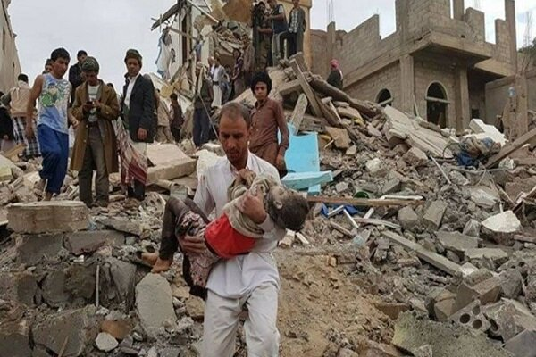 UN must act to end humanitarian crisis in Yemen