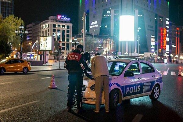 Ankara'da koronavirüse karşı yeni tedbirler alındı