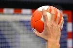اردوی تیم امید هندبال از فردا آغاز میشود