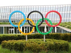 جاپان کا غیرملکی تماشائیوں کے بغیر ٹوکیو اولمپکس منعقد کرانے کا فیصلہ
