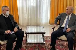 نساجی صنعت دوم استان زنجان است