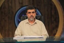 هاشمی گلپایگانی قائم مقام رییس ستاد امر به معروف شد