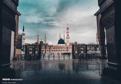 Felicitations to world Muslims on Eid al-Mab'ath