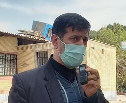 اعضای هیئت نظارت برانتخابات شوراهای شهر جهتگیری سیاسی ندارند