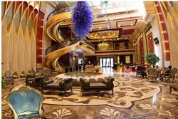 نکات مهم برای رزرو هتلهای مشهد در نوروز ۱۴۰۰