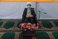 سبک زندگی قرآنی در استان بوشهر حکمفرما است