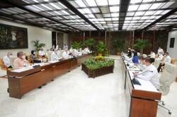 Nothing can stop Cuba-Venezuela ties: official