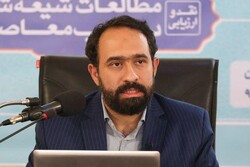 جایزه مرحوم کاظمی آشتیانی به یک محقق دینی تعلق گرفت