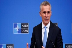 Members' dispute with Turkey must be resolved within NATO