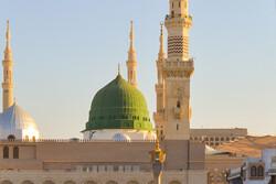 دعای پیامبر اکرم(ص) برای مسلمانان در ماه مبارک رمضان چه بود؟/مدیریت در جامعه دینی باید اسلامی باشد
