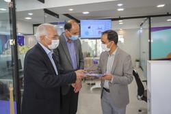 راهاندازی سامانه جدید ۱۳۷ در اصفهان/ نرم افزار ویژه شهروندان در دسترس قرار گرفت