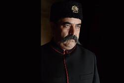 «آهوی من مارال» کلید خورد/ حسن معجونی در شمایل ناصرالدین شاه
