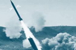 ۶ حمله دردناک به سعودیها