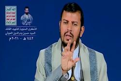 پیروزی حزب الله در سال ۲۰۰۰ پیروزی کل امت اسلامی بود