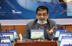 انتخابات خانه مطبوعات گیلان به صورت الکترونیکی برگزار می شود
