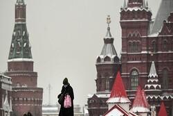 Rusya'da Kovid-19 vaka sayısı iki gündür 10 binin altında
