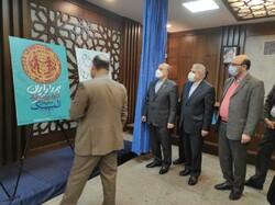 سلطانیفر: حمایتهای خوبی از کاروان ورزش ایران صورت گرفته است