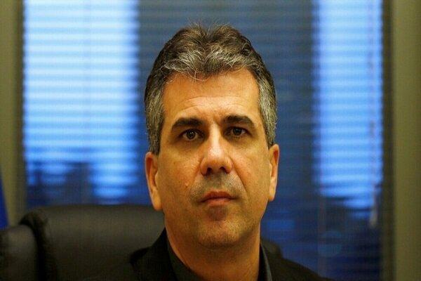 وزير الاستخبارات الصهيوني: نستطيع حماية أنفسنا من التهديد الإيراني