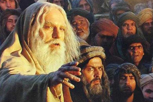 رسانههای شیعی و ضرورت دفاع از ایمان ابوطالب (ع)