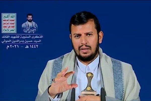 US main plotter of Yemen's invasion: Ansarullah