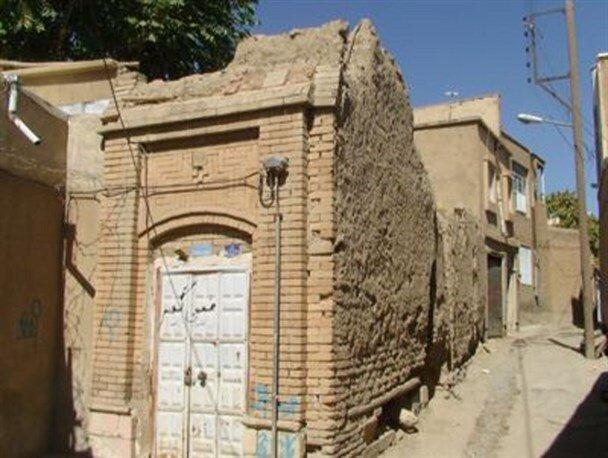 «تخصص»حلقه گمشده میراث سمنان/ ابهام در واگذاری بناهای تاریخی