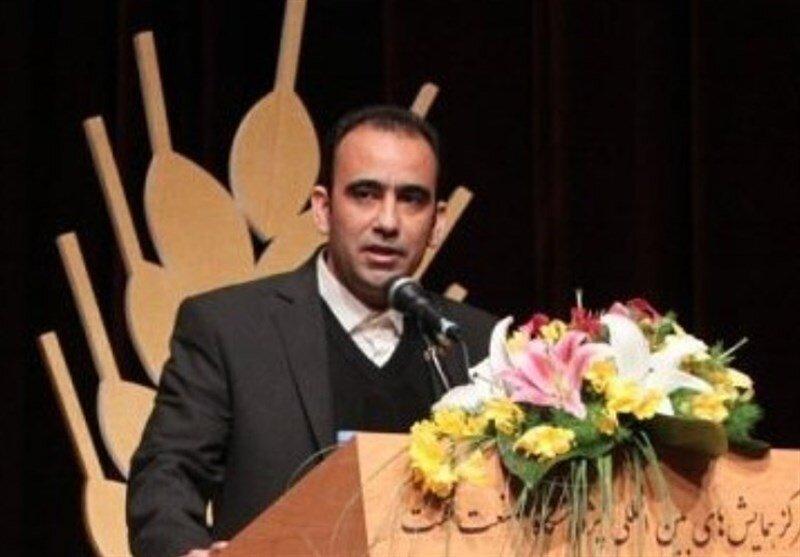 مدیر برتر جهادی کشور در حوزه  امنیت غذایی معرفی شد
