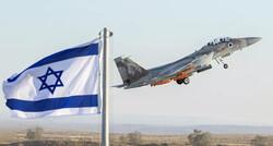 موقع باكستاني: اسرائیل هي التهدید الحقیقي للعالمين العربي والاسلامي