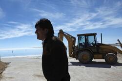 حمایت انگلیس از کودتای بولیوی با سودای دسترسی به معادن لیتیوم