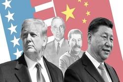 «پایان تاریخ» به سبک چینی/ سوسیالیسم شرقی چالش بزرگ لیبرال دموکراسی