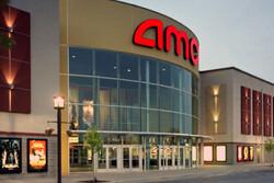 خسارت ۴.۶ میلیارد دلاری «کرونا» به بزرگترین زنجیره سینمایی جهان