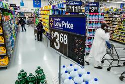 تداوم افزایش قیمت در آمریکا/تورم ماه آگوست ۵.۳ درصد شد