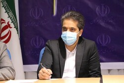 شرط پذیرش گردشگر در قشم اعلام رنگ بندی شهرها در نوروز است