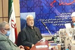 انقلاب اسلامی بعثت دوم بود که با وجود همه توطئه ها به ثمر رسید