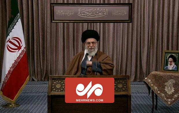 انقلاب اسلامی در ایران مضمون بعثت را در دوره معاصر تجدید کرد