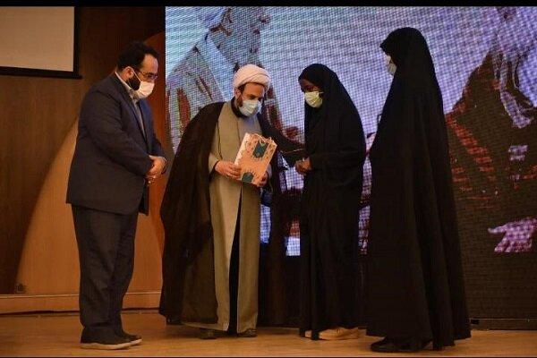 افتتاحیه سلسله نشستهای معرفی اندیشههای آیت الله مصباح برگزار شد