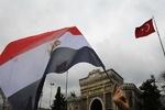 Türkiye'den bir heyet Mısır'a gidecek