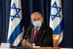 نتانیاهو همچنان به دنبال سرنگونی کابینه جدید رژیم صهیونیستی است