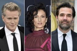 بازیگران جدید به «ماموریت غیرممکن ۷» پیوستند