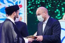 امام محله هویزه در مسابقات بینالمللی قرآن مقام نخست را کسب کرد