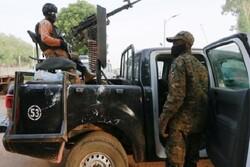 Nijerya'da yatılı okula silahlı saldırı: Çok sayıda öğrenci kaçırıldı