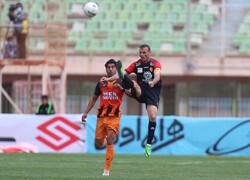 زمان قرعه کشی و مسابقات جام حذفی اعلام شد