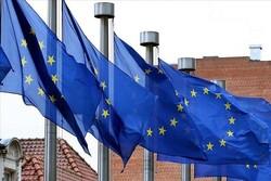 الاتحاد الأوروبي: أطراف الاتفاق النووي أعربت عن التزامها بالحفاظ عليه وبحثت سبل تطبيقه بالكامل