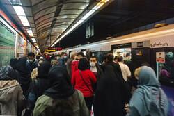 خطوط حمل و نقل عمومی تهران جوابگوی نیاز شهر نیست/ دولت به تعهدات خود عمل کند