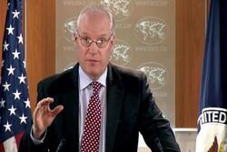 واشنگتن ۲ تن از فرماندهان انصارالله یمن را تحریم می کند