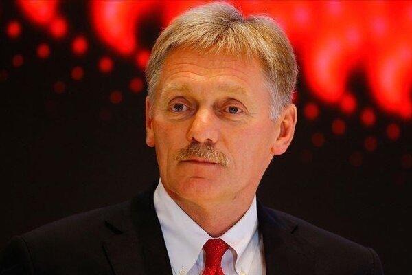 """Kremlin'den """"Yeni Soğuk Savaş"""" açıklaması"""